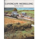 Books and DVDs on Modelling Skills