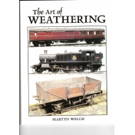 The Art of Weathering