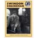 Swindon Engineman